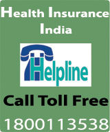 Insurance Toll Free Number