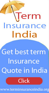 Best Term Insurance India Quote